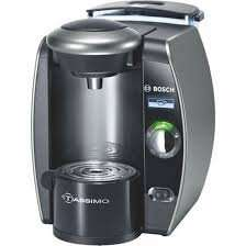 Tassimo T65 £59 Delivered from Housing Units