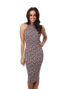Jane Norman glitch £1 dress online! 10% off with subscription too. Sizes 6,8,10,12 available at time of post