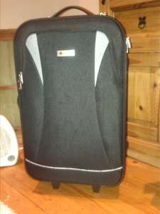 "24"" Suitcase from Co-Op - £6.50 (instore)"