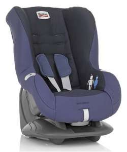 Britax eclipse cat seat £37.95 delivered @ Mothercare