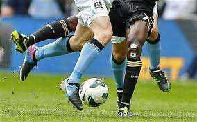 Man City vs Chelsea FA Cup game Only £5 for U16 and from only £25 For Adults @ MCFC