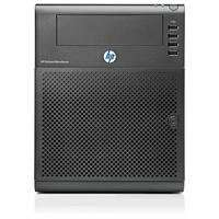 HP N54L Microserver £186 down to £86 after £100 cashback @ ServersDirect