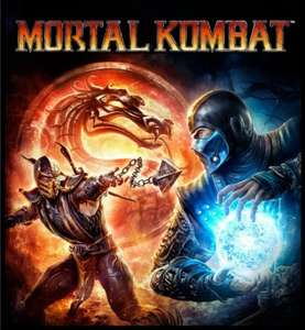Mortal Kombat 9 Komplete Edition £7.99 Delivered @ GAME