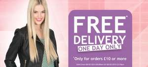 Upto 70% sale + Free Delivery ona  £10 spend   @Select Fashion