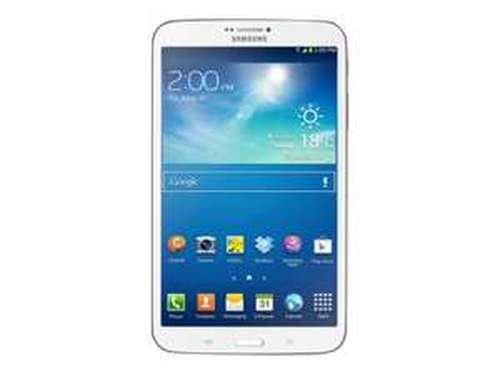"Samsung Galaxy Tab 3 8"" 16 GB at ASDA Direct @ £129"