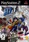 Sly 3 Honour Among Thieves PS2 £1.97 only collect at store