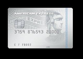 Free American Express Platinum Cashback Credit Card PLUS £30 Quidco!