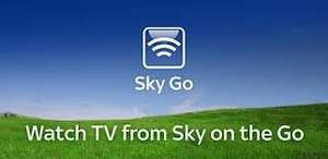 Free Guide - How to Use Sky Go (and other Silverlight 5+) Video on Ubuntu (and other) Linux (finally)