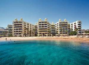 *Price drop*  Now £757 per couple £378pp    *Dec 2014* Egypt, Hurghada, 4* Star Sunrise Adult Only Resort - All Inclusive £388p - Total Price for 2 Adults including Hotel, Flight, Luggage & Transfers = £776.53 @ Tesco Compare