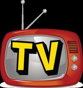 Watch Free Tv Online: Star Trek, The Big Bang Theory, NCIS and loads more at CBS.com using app