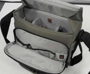 Lowepro Event Messenger 150 Khaki £15.99 collect in store John Lewis
