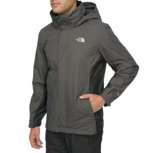 Extra 20% off The North Face Evolution Jacket @ Great Outdoors £119 after discount