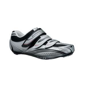 Shimano R077 SPD/SPD-SL shoes £40 plus delivery sizes 42,44,46 @ infinity cycles