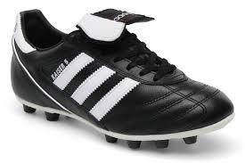 Adidas Kaiser 5 SG and FG Boots £40.49 @ SportsShoes.com