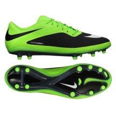 Nike HyperVenom Phantom FG/SG Football Boots - £80 @SportingPro