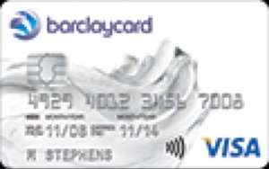 Longest EVER 0% balance transfer Barclaycard 31Months!!!!!