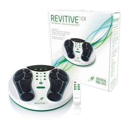 Revitive CX Circulation Booster £89.99 @ Amazon