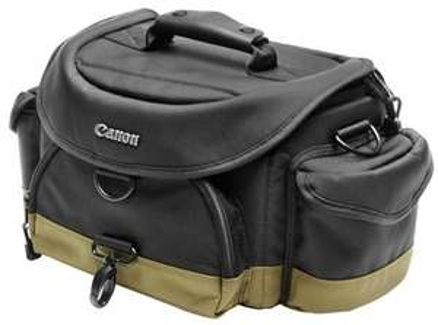Canon 10EG Gadget/Camera Bag £35 +£3.80 Delivery