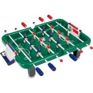 Chad Valley Football Games Table was £12.99 now £3.99 Argos