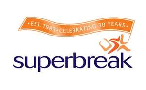 10% Discount automatically applied @ Superbreak online (Hotels,theatre,events,shows etc) LINK IN 1ST POST