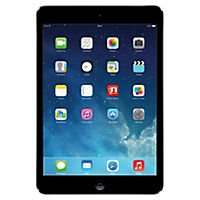 Ipad Mini  Wi-Fi 16GB  (£30 off a Sainsburys) Now £219.