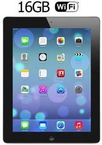 Apple iPad Mini 16GB with Wi-Fi - Black and Slate Grade B+ PLUS LOTS MORE from 199.99 @ StudentComputers