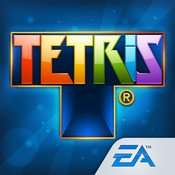 How to get the brilliant TETRIS game for iPhone or iPad (Full Version) FREE @ iTunes (By Installing Apple Store App + finding the sneaky hidden redeemable code) Expires 7 April
