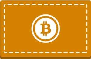 Free bitcoin wallet, tutorial and 6 free micro-bitcoin (μBTC) at trybtc.com ** Pls DO NOT POST/OFFER REFERRAL CODES **