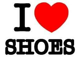 LOTS of Shoes/Boots/Sandals 1/2 price in Next Clearance for Men, Women & Children Inc Designer Shoes