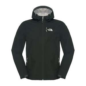The North Face Durango Full-Zip Jacket Hoodie Size Medium HALF PRICE £70 was £140@ John Lewis