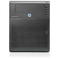 HP N54L Microserver £89.06 (£195.58 -100 HP -6.52 quidco) + delivery (also collect in store options) @ PC World Bussines