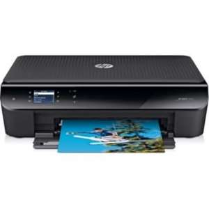 HP 4500 Series HP ENVY 4502 £49.99 @ argos