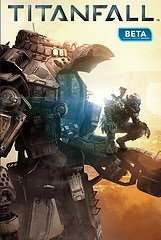 Titanfall beta open to everyone on Xbox one