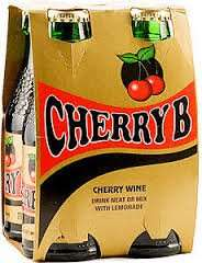 Cherry b,babycham and snowball 4packs £2.00 at Morrisons (instore)