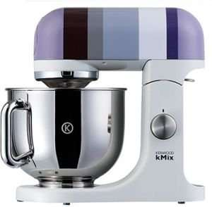 Kenwood kMix KMX82 Food Mixer £249.95 @ John Lewis