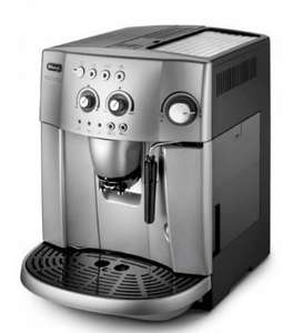 De'Longhi Magnifica ESAM4200 15-Bar Bean to Cup Coffee Machine £249.99 at Amazon