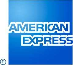 American Express - Spend £50 at House of Fraser or Harvey Nichols and get a £10 Credit Statement (option to use Foursquare added!) - Additional £5 off at HoF With Code