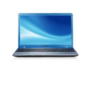 Samsung Series 3 15.6 Inch Core i3 750GB 6GB Laptop for £299.99 at Argos
