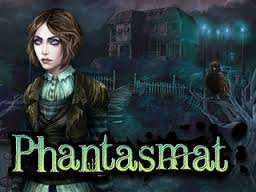 Free Bigfish Games Phantasmat use Coupon Code BIGFISHCASINO