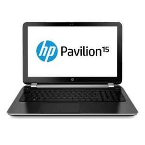 HP Pavilion Core i5 15.6 Inch Laptop - £349.99 at Argos (Online or Instore)