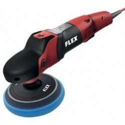 Flex PE 14-2 150 Rotary Polisher £279.99 Instead of £370!! @ Autobrite Direct