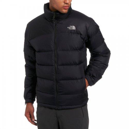 THE NORTH FACE Men's Nuptse 2 Jacket £112 using code at Millets RRP £180