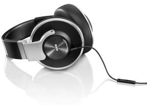 AKG K551 Headphones - £89.96, AKG K550's - £98.95 (After Voucher) @ Superfi