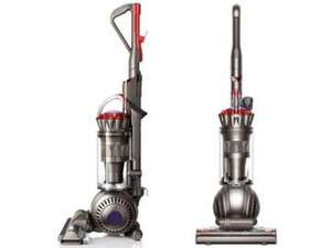 Dyson DC 41i Animal £309.99 Posted at Purewell