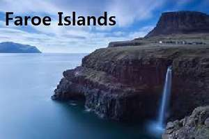 *August 2014* Faroe Islands 11 Nights Return Flights £204.66pp (not sure if this is an error as similar flights are £900? @ ( 14th - 25th August 2014) @ Opodo