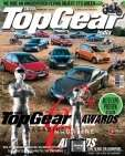Top Gear India Edition in Full English 12 months subscription £6.58 @ Magzter