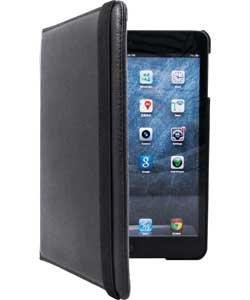 Mini iPad covers from £3.99 at Argos