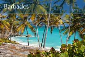 BARBADOS 7 nights 2 adults 3* hotel with Return flights 20kg's baggage each resort rep ATOL protected From Manchester 20/4/14 £529 pp or all in for £1058 @ thomas cook