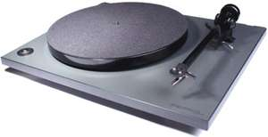 REGA RP1 Turntable - Manufacturer Refurbished £179 @ Ebay / kipper257