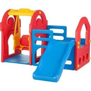 Chad Valley My First Play Centre - Activity Centre - £59.99 @ Argos